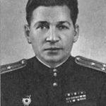 Б. Д. Чаузов