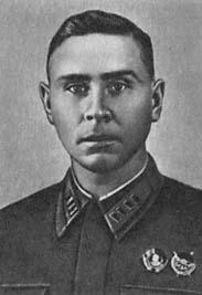Б. И. Кащеев