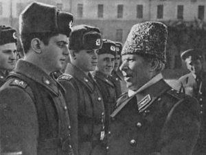 И. Н. Руссиянов