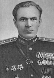В. Н. Лясковский