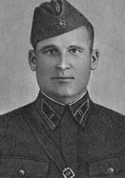 В. Р. Бабий