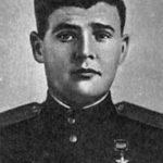 Г. М. Москальчук