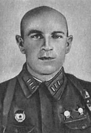 З. С. Багдасаров