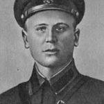 И. П. Кавун