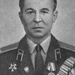 М. С. Заболотный