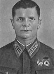 Н. А. Шварев