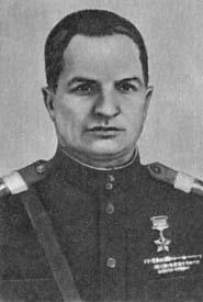 Н. Д. Борисов