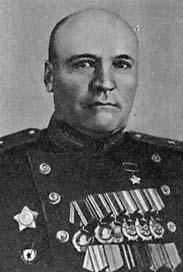 Н. Д. Козин