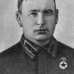 П. И. Груздев