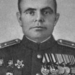 С. Ф. Цацук