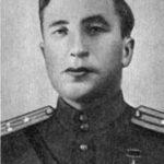 Т. С. Позолотин