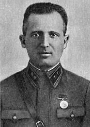 Ф. Ф. Лукьянчук