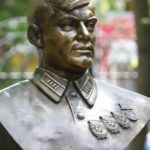 М. Е. Вайцеховский