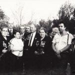 Тбилиси 1986 г.