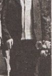 И. Д. Роговой 1976 г.